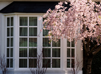 Vinyl windows toronto energy star vinyl windows energy for Energy star vinyl windows
